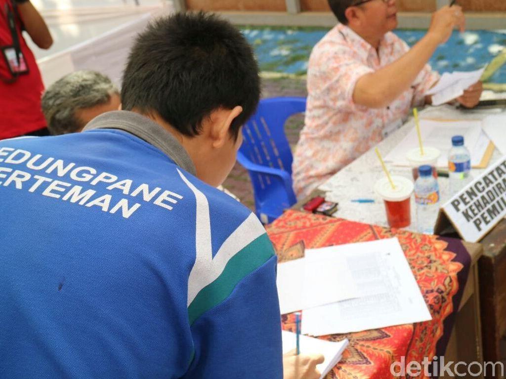 Seorang Napi di Lapas Semarang Tewas Akibat Berkelahi