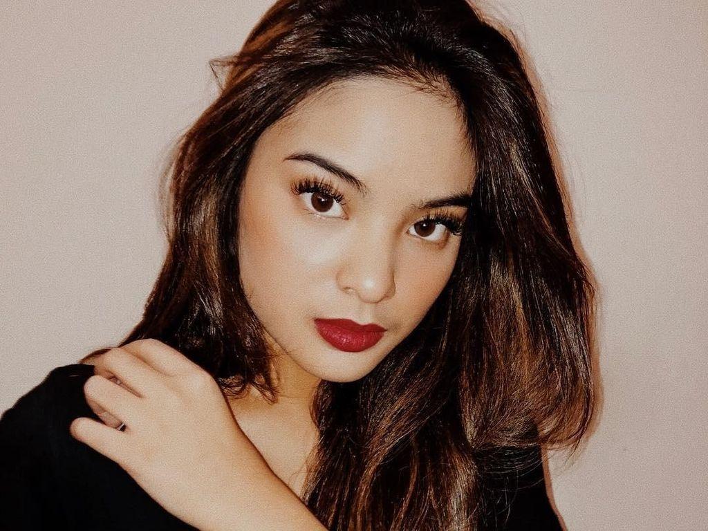 Potret Putri Cantik Puti Soekarno yang Bikin Gagal Fokus di Pilkada Jatim