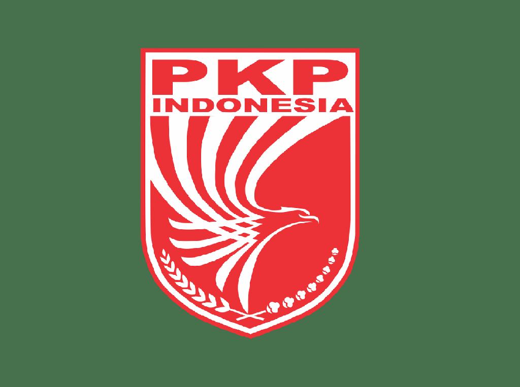 PKPI Luruskan Status John Kei di Partai: Belum Ada KTA