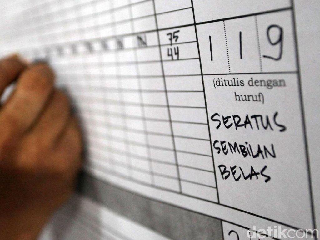 Pengusaha Sebut Indonesia Salah Satu Negara dengan Libur Terbanyak