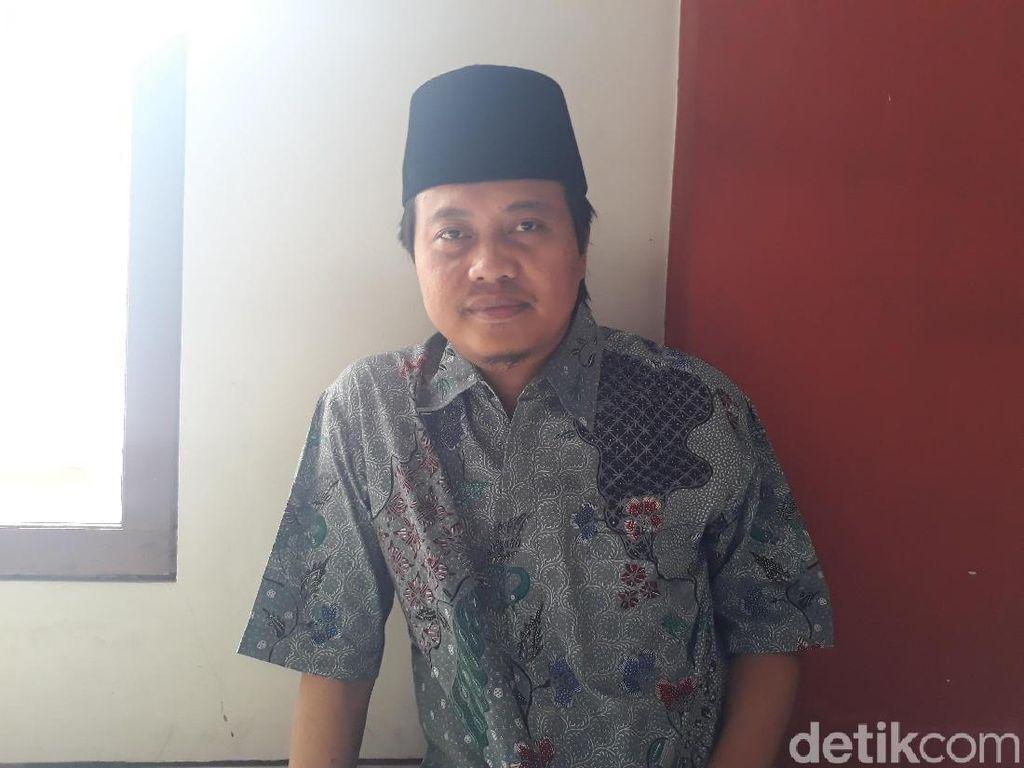 Ida Fauziyah Akan Pantau Pilgub Jateng di Semarang dan Magelang