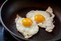 Ini 5 Hidangan Telur yang Gampang dan Praktis Dibuat