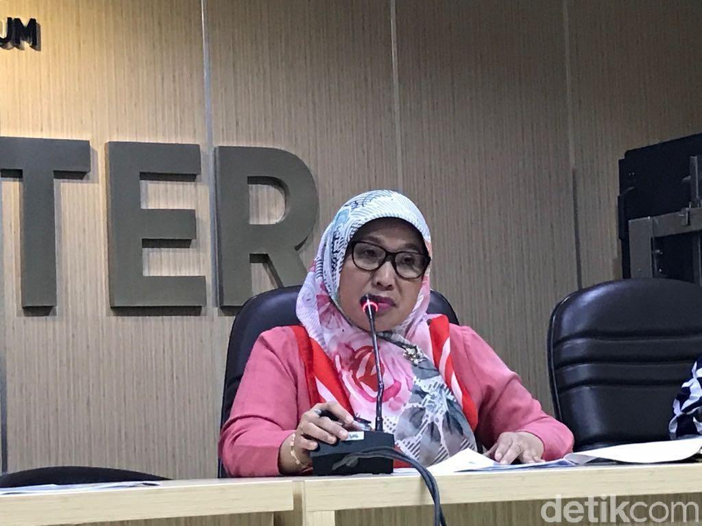 Diadukan ke DKPP soal 212, Anggota Bawaslu: Saya Yakin Sesuai Aturan