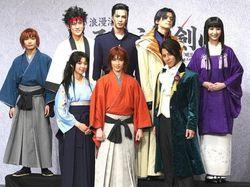 10 Rekomendasi Film Jepang Saat Tetap di Rumah Aja