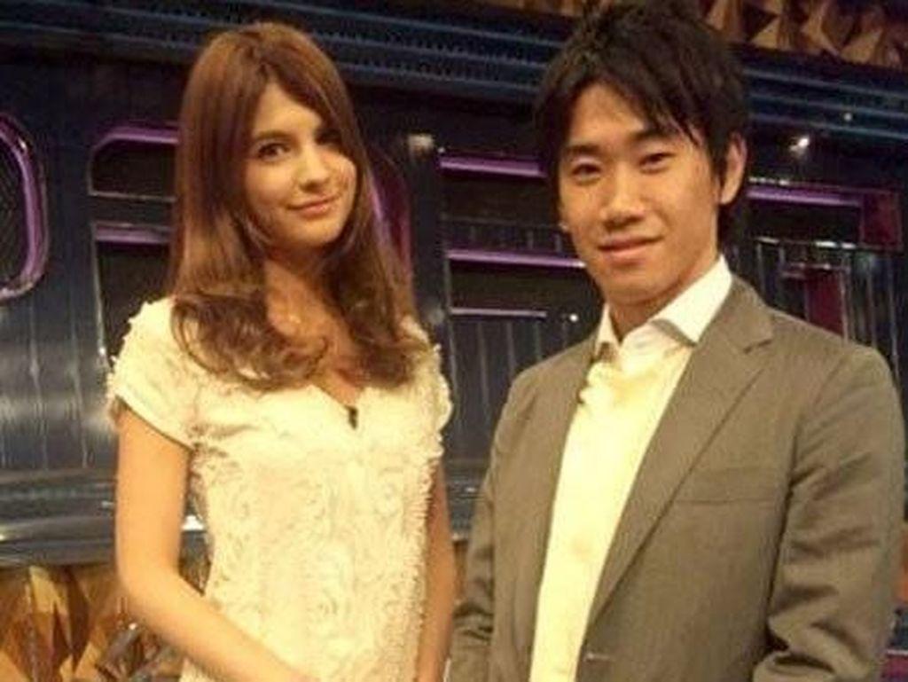 Shinji Kagawa Penasaran La Liga