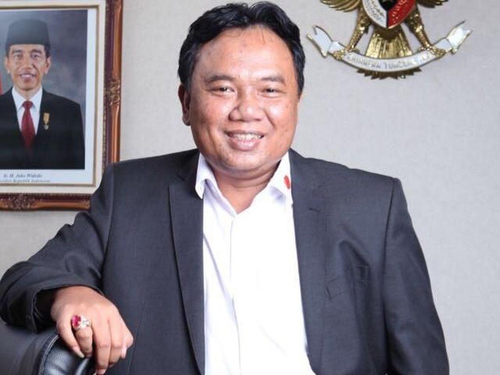 KSP: Pemerintahan Jokowi Tak Punya Kewajiban Lagi Umumkan Hasil TPF Munir