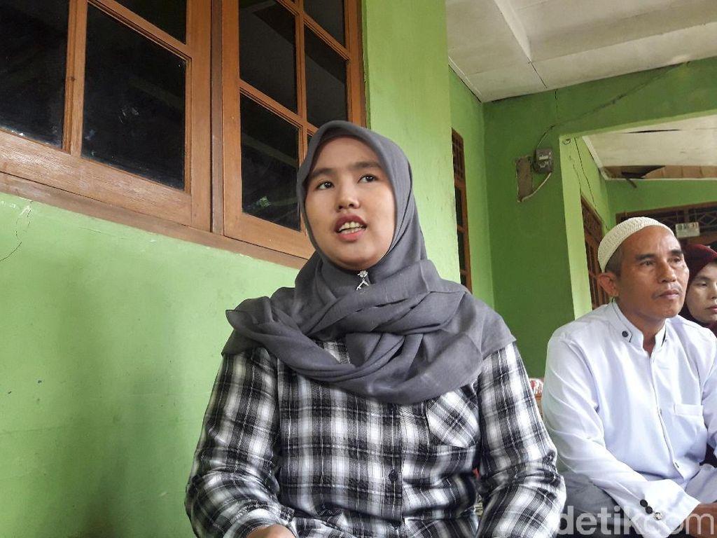 PDIP Sarankan Pemecatan Guru yang Pilih Ridwan Kamil Dibatalkan