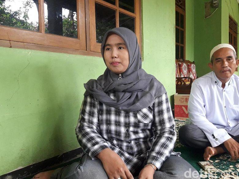 PKS Jabar Harap Polemik Guru Korban Pilkada Tak Diperpanjang