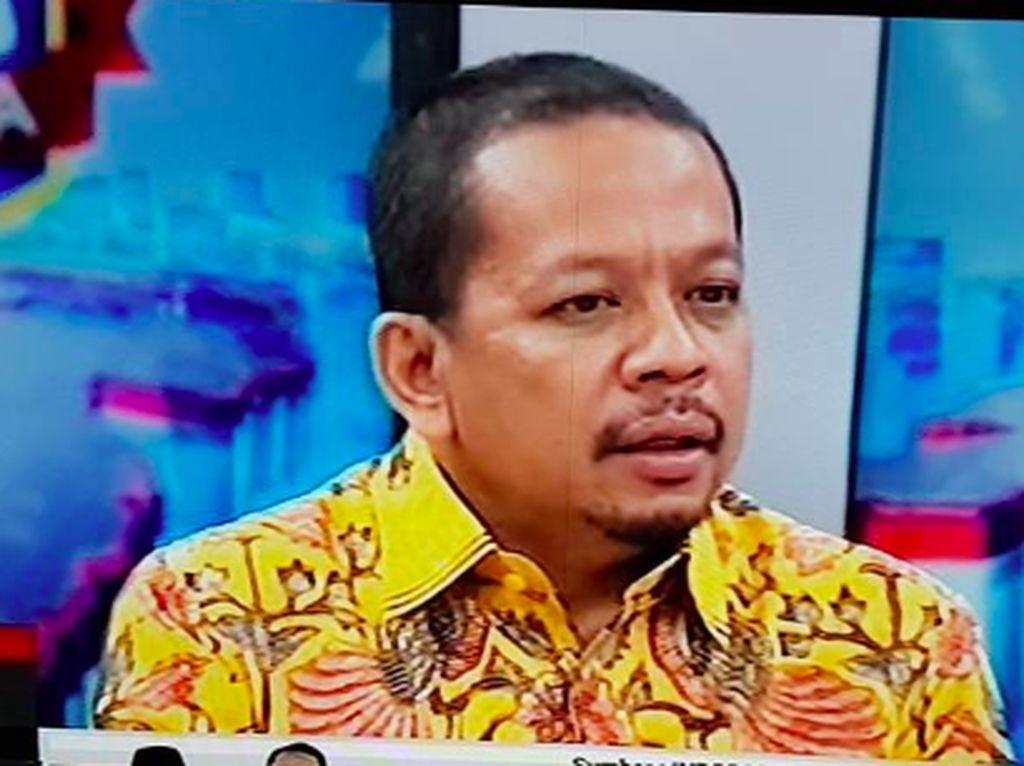 Indobarometer: Pilkada Bisa Jadi Bom Corona, Harus Diantisipasi