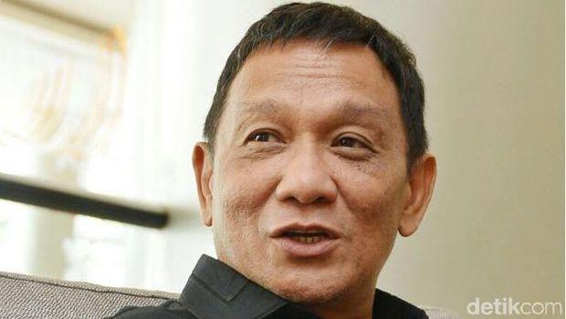 Prabowo Pamer Bukunya Tak Tersanggah, TKN Ragu Ditulis Sendiri
