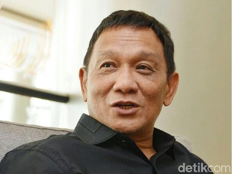 Kasus Hoax Ratna, Hanura: Swing Voters Mikir 2 Kali Pilih Prabowo