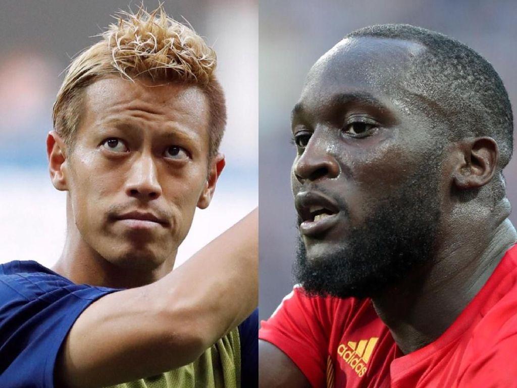 Prediksi Belgia vs Jepang: The Red Devils Dijagokan Singkirkan Samurai Biru