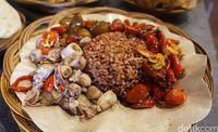 Ini 5 Resto Hits Yang Tak Pernah Sepi Pengunjung Di Wilayah Tebet