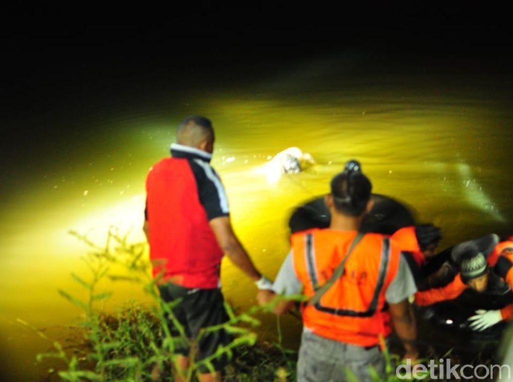 2 Pembunuhan di Mojokerto Belum Berhasil Diungkap, Ini Alasan Polisi