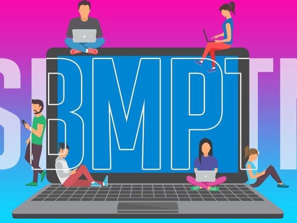 Pengumuman Hasil SBMPTN 2020, Ini Update Jadwal Lengkapnya