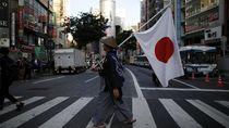 Jepang, Raksasa Otomotif yang Ikutan Tumbang di Piala Dunia