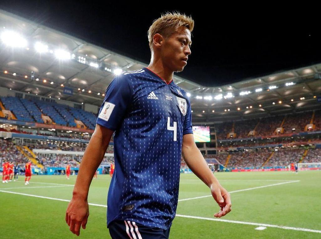 Bursa Transfer Sudah Tutup, Ini Pemain yang Masih Bisa Dibeli Klub-klub Eropa