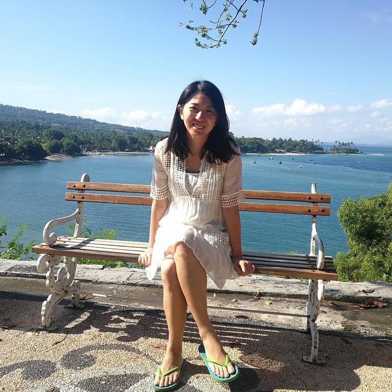 Ini Menteri Wanita Termuda Malaysia yang Melawan Mitos Soal