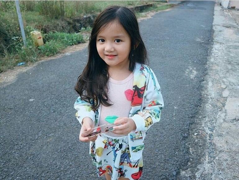 Download 920 Gambar Foto Bowo Artis Tik Tok Terbaru Gratis