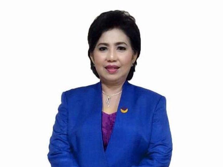 menteri-kritik-jokowi-soal-sertifikat-nasdem-ungkit-pencopotan