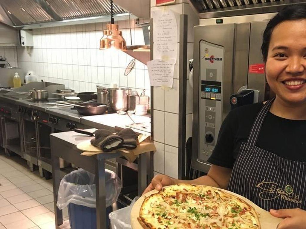 Kiat Sukses Berkuliah Sambil Bekerja di Jerman