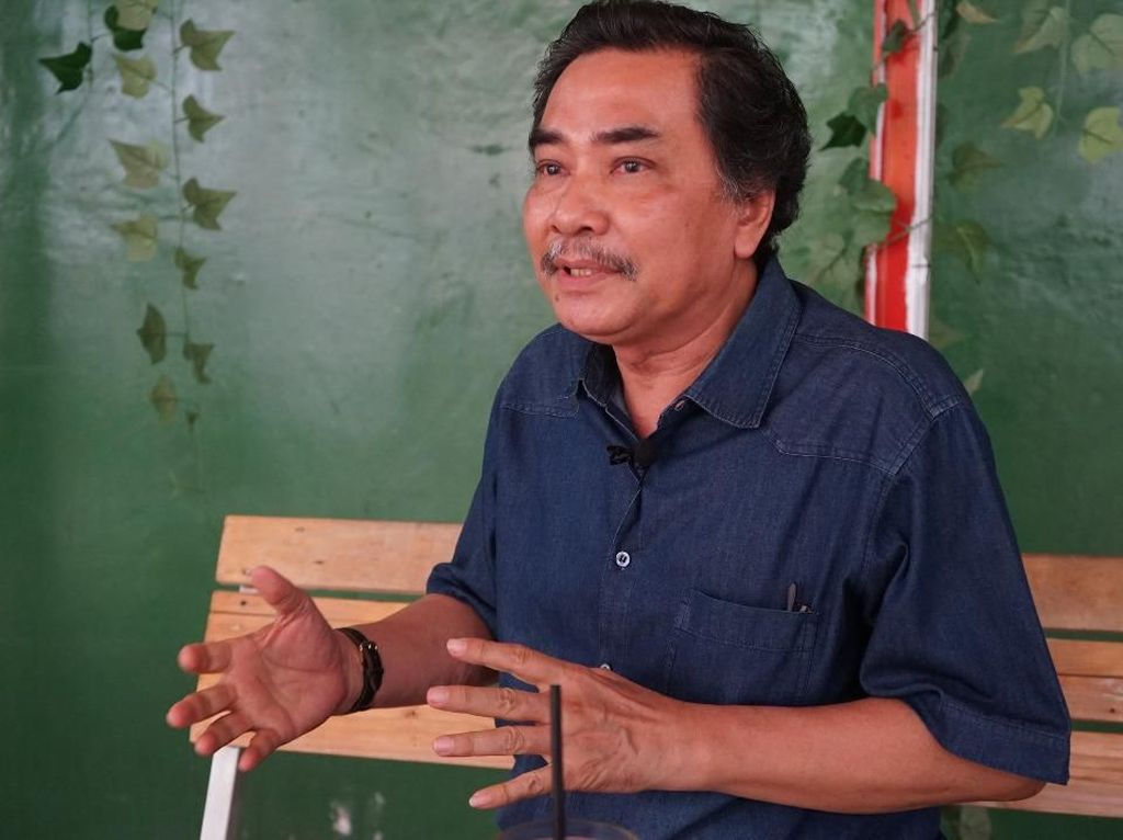 Sosiolog: Hadapi Persoalan Pilgub Lampung dengan Piil Pesenggiri