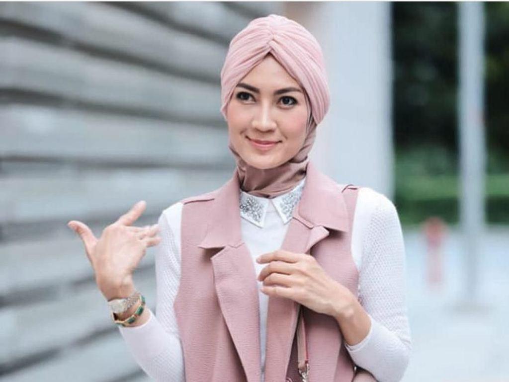 Steffy Burase Dipanggil KPK Besok Jadi Saksi Suap Gubernur Aceh