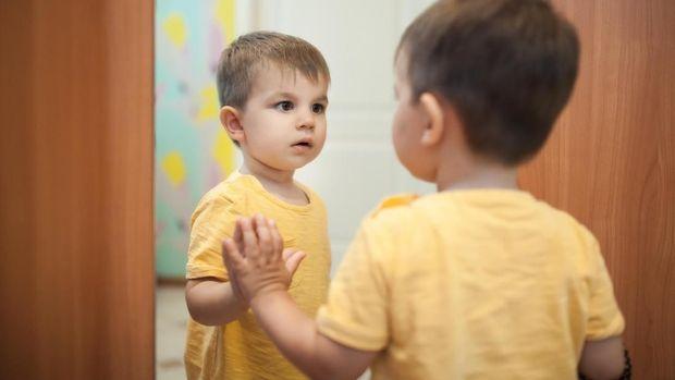 Fase Pertumbuhan Anak yang Normal