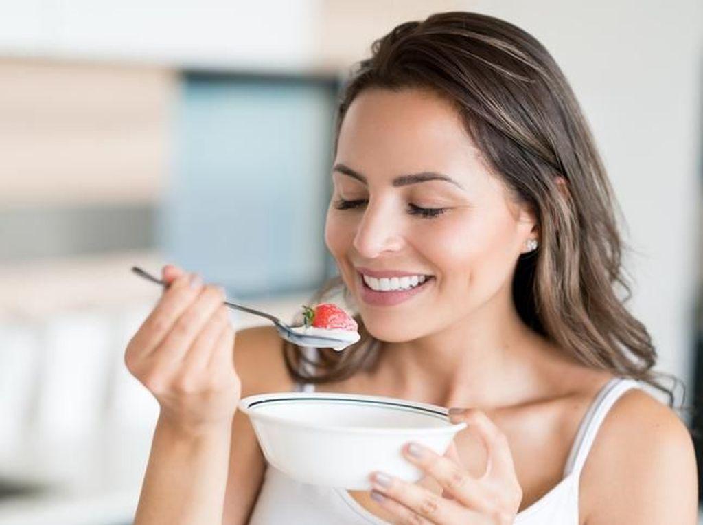 7 Makanan Ini Sebaiknya Tak Disantap Saat Sarapan