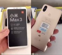 official-lounge-xiaomi-mi-max--this-is-the-new-big