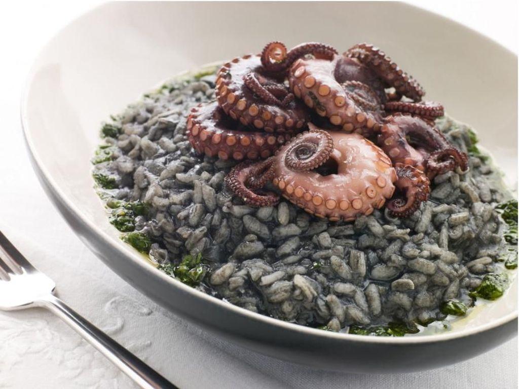 6 Hidangan Lezat Kroasia, Makanan Ratu hingga Makanan Hitam Pekat