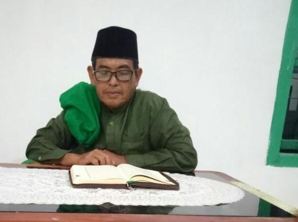Tokoh Agama Lampung: Jangan Sampai Terpecah Belah karena Pilgub