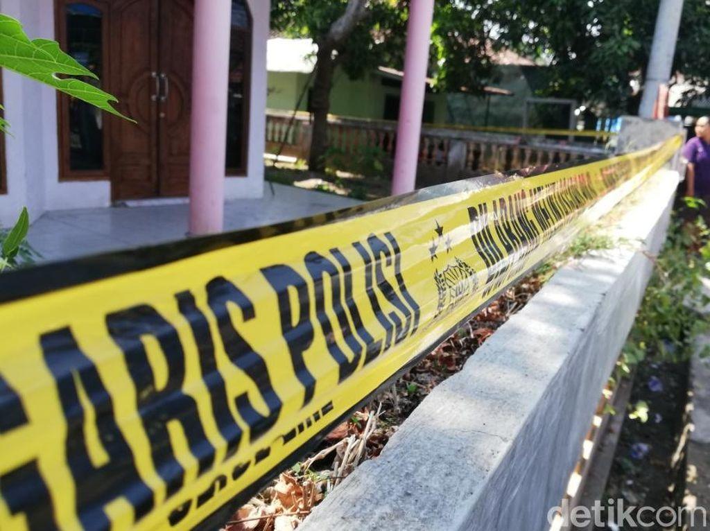 Pasca Bom di Pasuruan, Sistem Pelaporan Pendatang Baru Dievaluasi