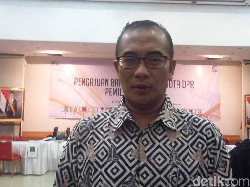 PPLN Kuala Lumpur Mulai Lakukan Penghitungan Suara Hasil PSU