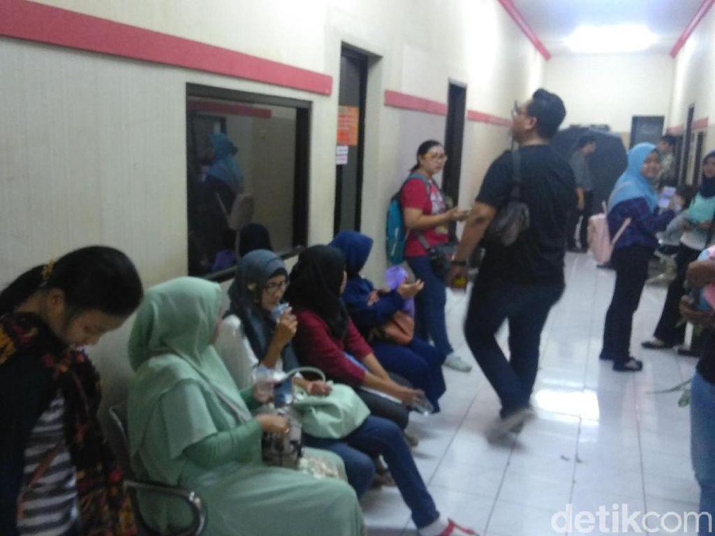 Investasi Bodong di Surabaya, Polisi: Izinnya Perusahaan Alat Dapur