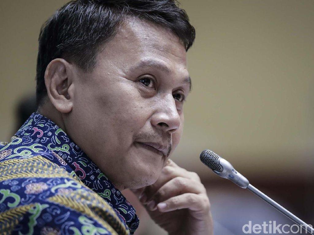 Gerindra Disebut One Man Show, PKS Ungkap Bagi Peran Koalisi