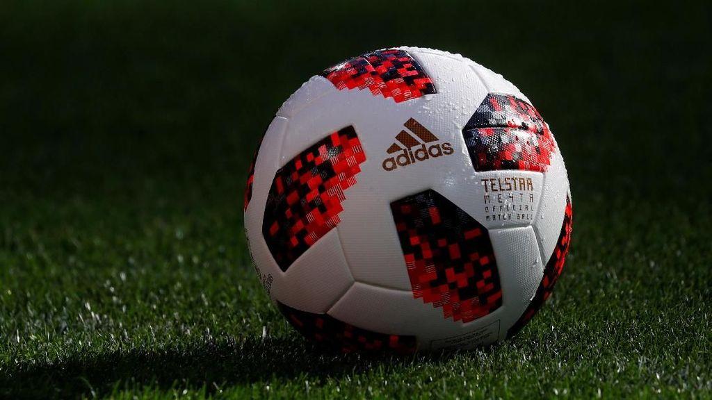 Oke di Piala Dunia 2018, Para Pemain Ini Ramaikan Rumor Bursa Transfer