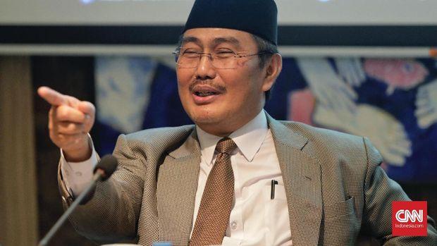 Dewan Gelar soal Status Pahlawan Gus Dur: Kuburan Masih Basah