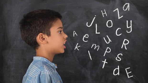 7 Mitos dan Fakta tentang Anak Bilingual/