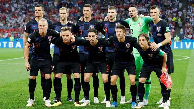 Final Piala Dunia 2018: Juara Lagi atau Juara Baru?