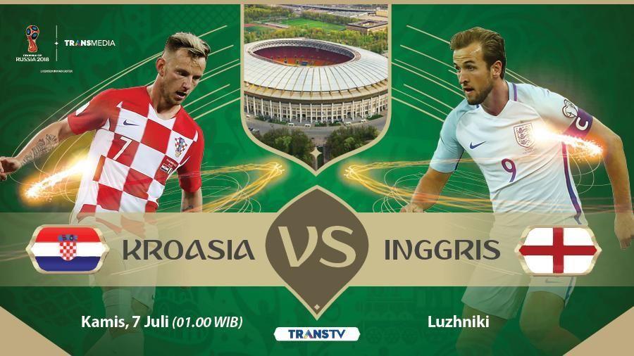 live report piala dunia 2018 kroasia vs inggris