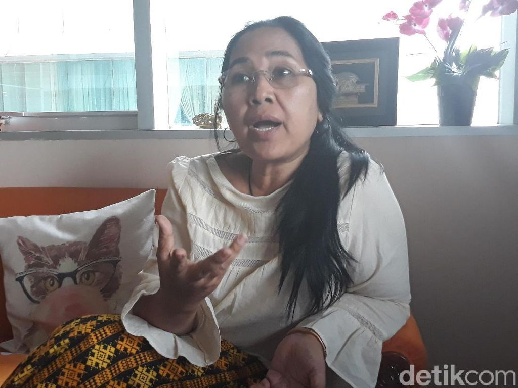 Pecat Kader DPRD Malang, PDIP Dukung KPU Larang Eks Koruptor Nyaleg