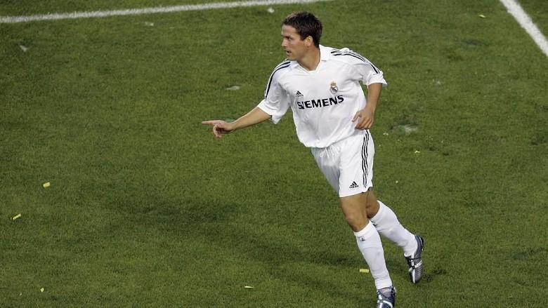Cristiano Ronaldo dan Penjualan Termahal Lainnya dari Real Madrid