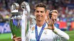 9 Pemain yang Juara Liga Champions di Dua Klub, Siapa Saja?