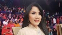 Polisi Temukan Sabu dari Anak Rita Sugiarto