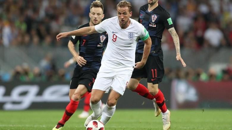 Sebuah Awal untuk Inggris