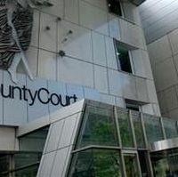 Barista Dihukum Penjara karena Perkosa Teman Sendiri di Melbourne