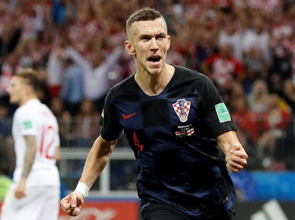 Kroasia ke Final, Pemain Inter Lanjutkan Tradisi