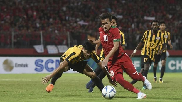 Timnas Indonesia U-19 berhasrat raih gelar penghibur usai dikalahkan Malaysia di semifinal.