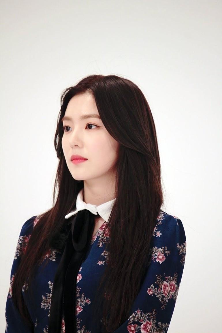 Foto Baju Artis Korea 9 Artis Korea Pakai Baju Kembaran Siapa Yang Paling Stylish Foto 10